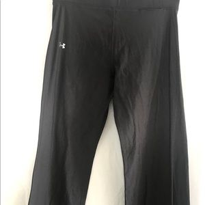 Under Armour leggings full length